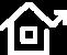 Calculer vos plus-values immobilières