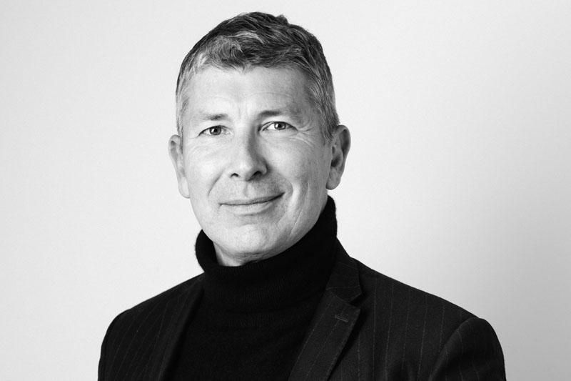 Un nouveau négociateur immobilier à l'étude Stéphane LE MOAL