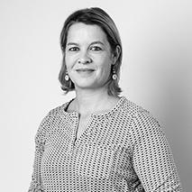 Jennifer DUQUENNE Accueil Général/Standard