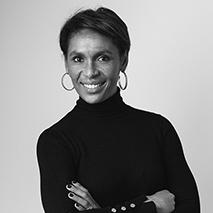 Mariama CHENEDE Négociation