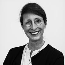 Marie-Josèphe MOINS