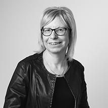 Sabine de SAINT MARTIN Comptabilité
