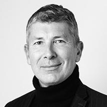 Stéphane LE MOAL Négociation Immobilière